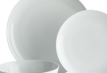 20% off Select Dinnerware