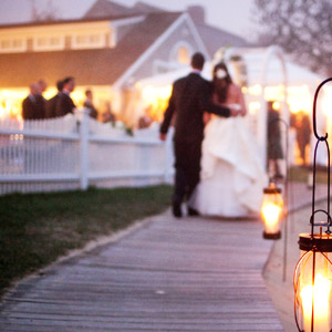 Chatham Bars Inn Wedding Packages
