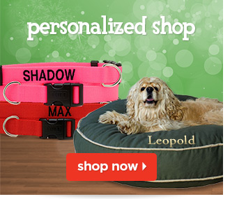 Shop Your Personalized Shop