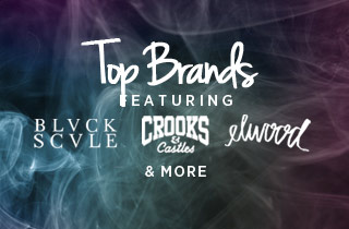 Elevate Your Game: Top Brands