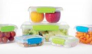 Sistema: Food Storage Solutions | Shop Now