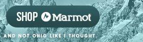 Shop Marmot
