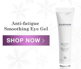 Anti-fatigue Smoothing Eye Gel