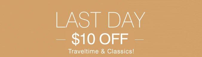 Click here to shop classics