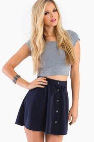 Divine Love Skirt 32
