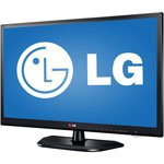 Adorama - LG 24LN451B 24 720p, 60Hz, Direct LED TV