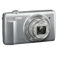 Adorama - Olympus VR-370 Digital Cameras
