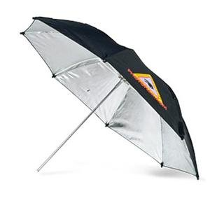 Adorama - Photoflex Adjustable Umbrellas