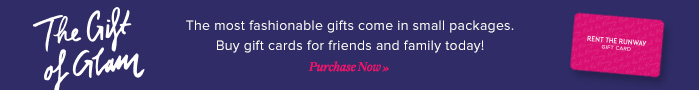 Buy gift cards for friends and family today