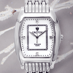 Watches for Her under $49: Paris Hilton, Lucien Picard, Geneva & more