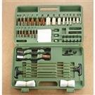 62-Pc. Guide Gear® Gun Cleaning Kit