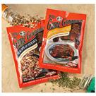 4-Pk. Game Gourmet Complete Cooking System Assortment