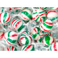 christmas-striped-hard-candy-balls