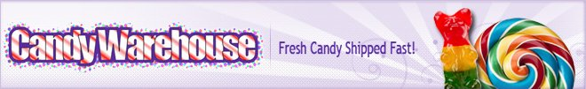 CandyWarehouse.com