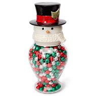large-snowman-candy-jar