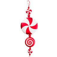 red-candy-dangle-ornament
