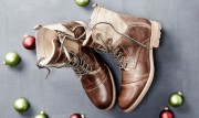 Fall Boots & More By GBX Men's Shoes | Shop Now