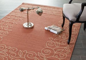 Mix it Up: Rugs Up to 80% Off