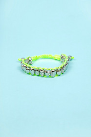 Skully Bracelet 9