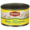 Dynasty Water Chestnut-Sliced