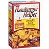 Bc Hamburger Helper Crunchy Taco