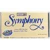 Symphony Almnd Toffee    6.8 Oz   19939