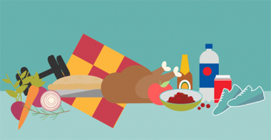 Thanksgiving_NL