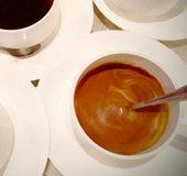 Caffeine-Overload_NLsm