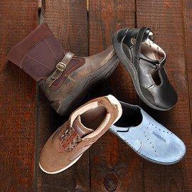Drew Shoe & More