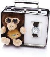 Childrens Cannibal Monkey Toy Gift Set