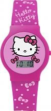 Childrens Hello Kitty