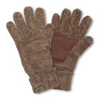 Men's Snowdrift Glove