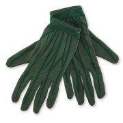 Green Lantern Gloves