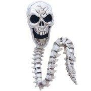 Skull Tangler