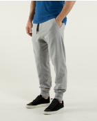 All Town Pant