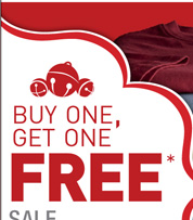 Shop All BOGO Free