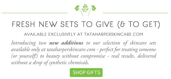 New Online-Exclusive Sets! Shop Gifts