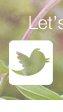 Tata Twitters
