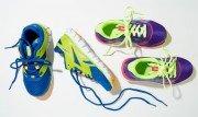 Get Your Kicks! Reebok Kids & More | Shop Now