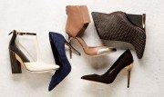 BCBGMAXAZRIA Shoes | Shop Now