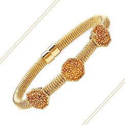 Handmade in Italy Jewelry Sale