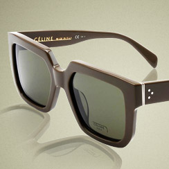 Made In Italy Sunglasses Under $99: Emilio Pucci, Blumarine & More