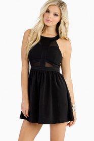 Rania Dress 46