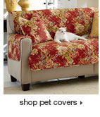Shop Pet Covers