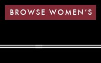 Browse Women's