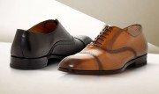 Polish Up Your Look: Men's Dress Shoes   Shop Now