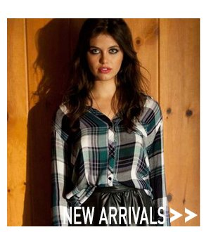 Shop New Arrivals at BTY.