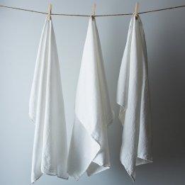 Flour Towel