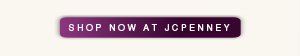 Shop Now At JCPenney