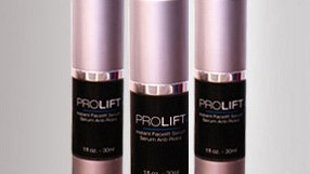 Look Your Best for the Holidays with Prolift MD
